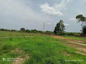 Residential Land Land for sale Behind Goshen Estate Independence layout phase 2 Enugu Enugu Enugu
