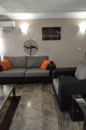 2 bedroom Mini flat Flat / Apartment for shortlet Ozumba Road Victoria Island Extension Victoria Island Lagos