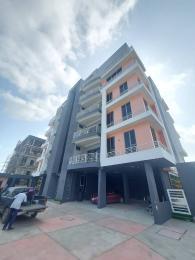 3 bedroom Blocks of Flats House for sale Banana Island, Ikoyi, Lagos. Banana Island Ikoyi Lagos