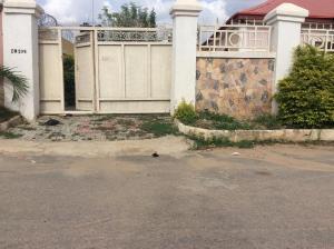 House for sale Lugbe Abuja