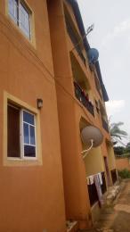 2 bedroom Mini flat Flat / Apartment for rent New Haven Extension Enugu Enugu