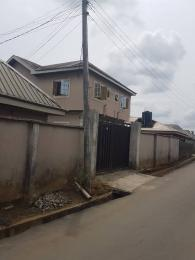 2 bedroom Blocks of Flats House for sale Rumuagholu East West Road Port Harcourt Rivers