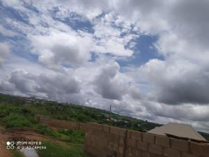 Residential Land for sale Elebu Extension Akala Express Ibadan Oyo