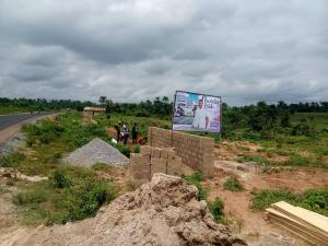 Residential Land Land for sale ALABATA by Moniya  Moniya Ibadan Oyo