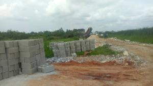 Mixed   Use Land Land for sale Queens Garden Estate Isheri North Isheri Egbe/Idimu Lagos