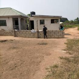 Residential Land Land for sale Dream Park Estate, Araromi Orita - Ajelanwa, off Sokoto Road, Atan Ota Ado Odo/Ota Ogun