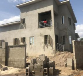 Residential Land Land for sale Within An Estate At Boystown Opposite Lagos Housing Estate (abesan) Boys Town Ipaja Lagos