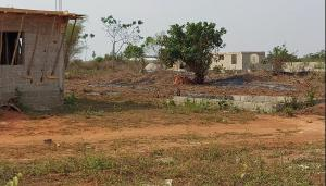 Residential Land Land for sale Newland Court, Atan-Agbara by Kajola Road, Atan Ota-Idiroko road/Tomori Ado Odo/Ota Ogun