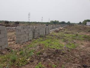 Residential Land Land for sale Ibadan  Ido Oyo