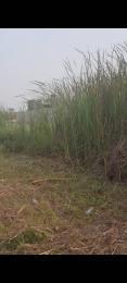 Residential Land Land for sale Tudion Height, Sunview Estate, Opposite Crown Estate Ajah Sangotedo Ajah Lagos