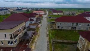 Residential Land for sale Lekki Sangotedo Lagos