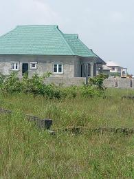 Residential Land Land for sale DIAMOND ESTATE  Age Mowo Badagry Lagos
