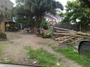 Residential Land Land for sale Ellm elite garden aguleri near rev tans Catholic shrine  Anambra East Anambra