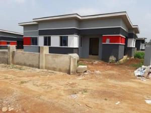 Residential Land Land for sale Elite green life estate akonike near innoson motor Tyre factory Aninri Enugu