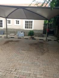 1 bedroom mini flat  Self Contain Flat / Apartment for rent By VIO Mabushi Abuja