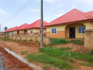 Serviced Residential Land Land for sale Elite fresh dew garden new gra trans ekulu Nsukka Enugu