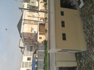1 bedroom mini flat  Studio Apartment Flat / Apartment for shortlet Lekki phase and oniru ONIRU Victoria Island Lagos