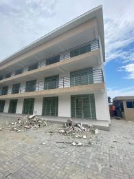 10 bedroom Commercial Property for rent Lekki Jakande Lekki Lagos