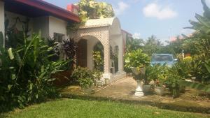 3 bedroom Detached Bungalow House for sale Agbara Estate Agbara Agbara-Igbesa Ogun