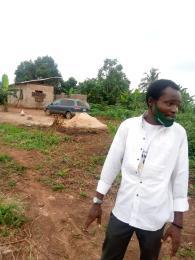 Mixed   Use Land Land for sale Agodo Agbara Agbara-Igbesa Ogun