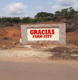 Land for sale KETU, EPE, LAGOS STATE. Ketu Lagos