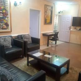 2 bedroom Flat / Apartment for shortlet Shonibare Estate Maryland Lagos