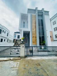 5 bedroom Detached Duplex for sale Ado Ajah Lagos
