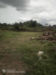 Residential Land Land for sale ALAGBAKA Akure Ondo