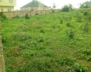 Residential Land Land for sale Alagbaka Gra Akure Ondo