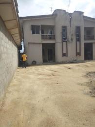 4 bedroom House for sale Rufus Laniyan Estate Mile 12 Kosofe/Ikosi Lagos