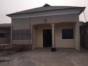 2 bedroom Flat / Apartment for rent Iju Lagos