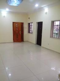 3 bedroom Blocks of Flats House for rent Lekki right  Lekki Phase 1 Lekki Lagos