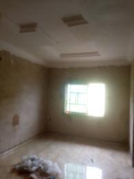 3 bedroom Blocks of Flats House for rent All run ensuit 3 bedroom up floor at Abuja Quarters for rent going for 700k  Oredo Edo