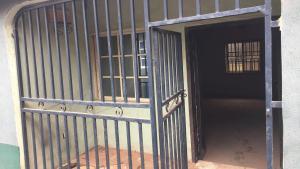1 bedroom mini flat  Mini flat Flat / Apartment for rent Ask me Sango Ota Ado Odo/Ota Ogun