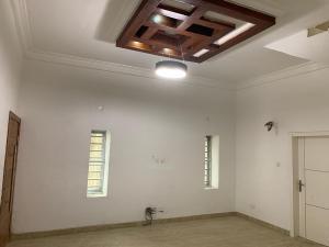 4 bedroom Terraced Duplex for rent Chevron Alternative Route chevron Lekki Lagos