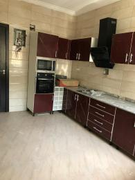 4 bedroom Terraced Duplex House for rent James George by Dolphin Extension Dolphin Estate Ikoyi Lagos