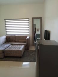 Mini flat Flat / Apartment for rent Dideolu estate  ONIRU Victoria Island Lagos