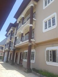 3 bedroom House for rent Ikota Lekki Lagos