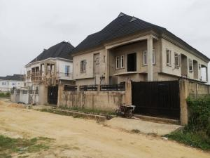 2 bedroom Blocks of Flats House for sale Valley View Estate, Ikorodu Lagos