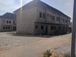 4 bedroom Terraced Duplex House for sale ... Nbora Abuja