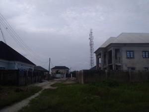 9 bedroom Flat / Apartment for sale Gbetu road back of Mayfair Gardens estate Eputu Ibeju-Lekki Lagos