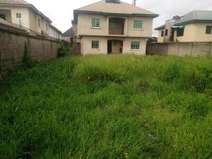 3 bedroom Flat / Apartment for sale Ago palace Okota Lagos