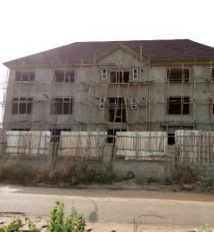 2 bedroom Blocks of Flats House for sale NUC QUARTERS KARU Karimu Abuja