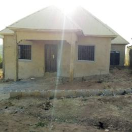 3 bedroom Flat / Apartment for sale Asokoro New Extension Asokoro Abuja