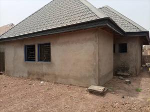 4 bedroom Detached Bungalow House for sale Kamazau Gra Chikun Kaduna