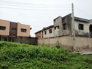 Mixed   Use Land for sale Jafojo Iyana Ipaja Iyana Ipaja Ipaja Lagos