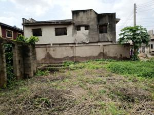 Mixed   Use Land for sale Iyana Ipaja Lagos Iyana Ipaja Ipaja Lagos