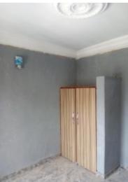 2 bedroom Flat / Apartment for rent Lakefront street Alapere  Alapere Kosofe/Ikosi Lagos