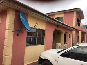 Flat / Apartment for sale council Egbe/Idimu Lagos