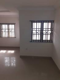 3 bedroom Blocks of Flats House for sale Gated Estate at Pump and Sell Addo road Ajah Ado Ajah Lagos